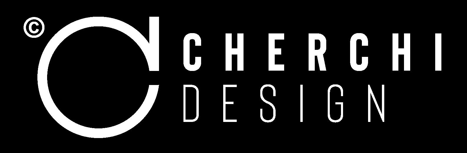 Cherchi Design